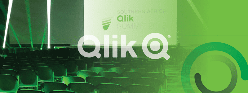 Qlik Summit
