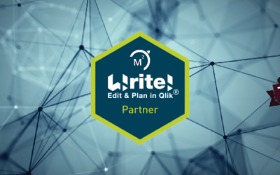 Inform-Write! Partnership