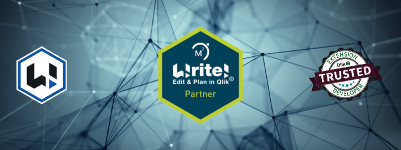 Inform-Write! Partnership