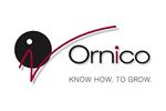 Ornico