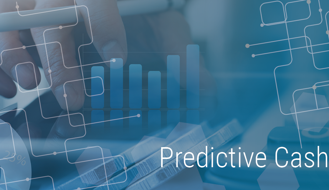 Automatically Predicting Cash Flows
