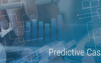 Automatically Predicting Cash Flows