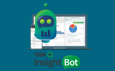 Qlik Insight Bot